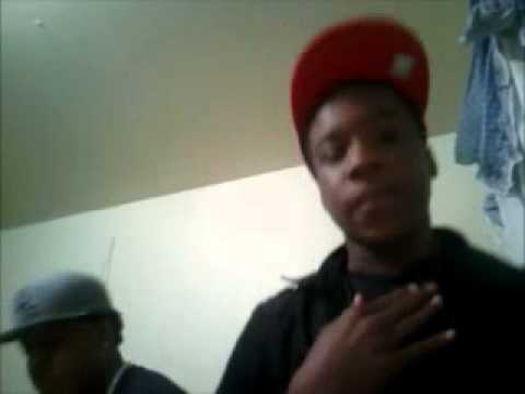 DJKillaC x SwaggKingz Freestyle Session [OLD]