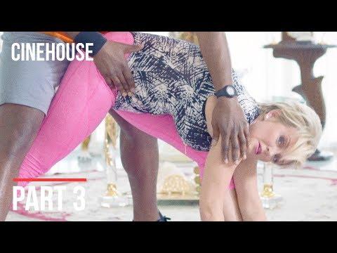 Usher - Trading Places - Seduces a Fan on Stage - Bank Atlantic CenterKaynak: YouTube · Süre: 5 dakika29 saniye
