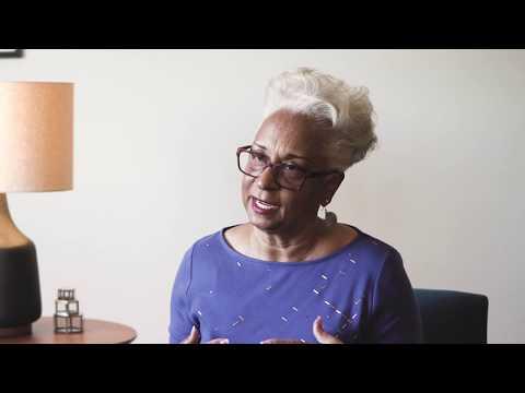 Still She Rose | Betty Virden's Atlanta Story