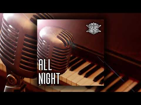 Big Boi - All Night (Audio)