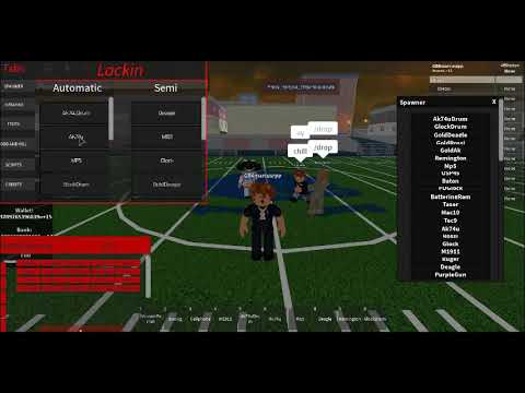 Roblox Rrp2 Scripts Youtube