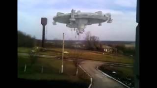 видео Чутово (Полтавская область)