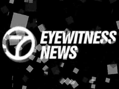 EYEWITNESS NEWS - New York