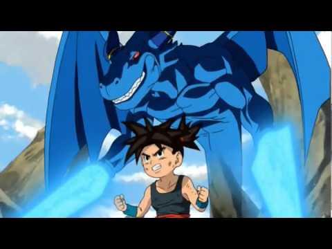 Blue Dragon Capitulo 28 Shhhh....... ¡Sorpresa!