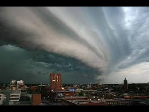 Weather`s Devastating Forces[Nature Documentary]HD