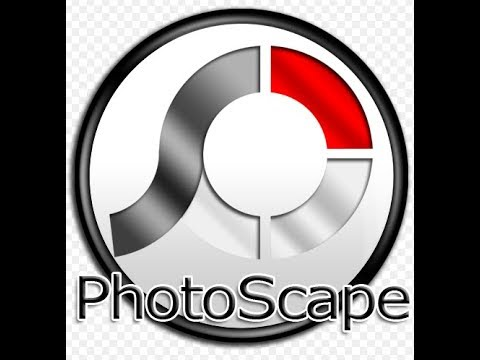 photoscape free downloader