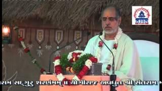 Shrimad Bhagwad Katha,Nadiad, DAY 4 PART 1