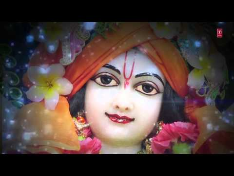 Aekali Khadi Re Krishna Bhajan By Jaya Kishori [Full Video Song] I Deewani Main Shyam Ki