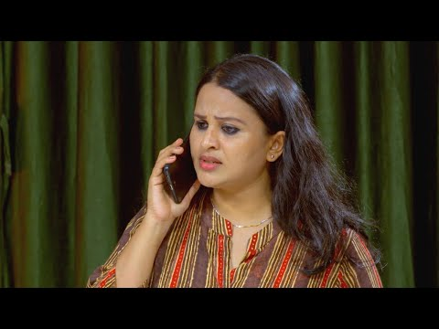 #Bhramanam | Episode 243 | Mazhavil Manorama
