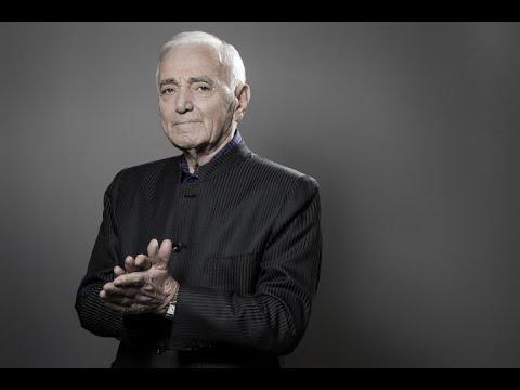 Charles Aznavour-Pour Toi Armenie.wmv