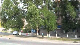 Ролик реклама(Продается великолепный участок, земельный участок в Макеевке под супермаркет, автосалон , торговый компле..., 2012-08-30T17:42:11.000Z)