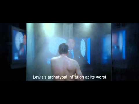 v-for-vendetta:-v-ends-lewis-prothero