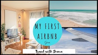 Gambar cover How To Get a Fabulous #AIRBNBINGOA On A Tight Budget #AirbnbVillasinGoa #AirbnbGoaIndia