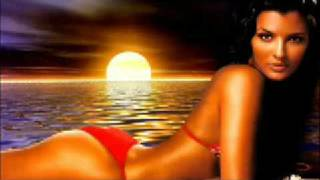 Nadia Ali Love Story Andy Moor Mix + Sultan Ned Shepard Remix LyricsHQ