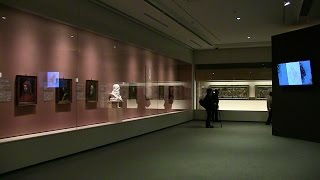 http://www.museum.or.jp/modules/topics/?action=view&id=646 東京富士...