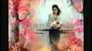 Gantengnya Pacarku Nini Carlina feat Doyok