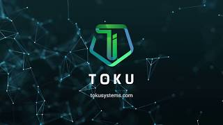 Toku Systems