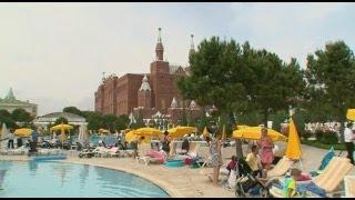Turquie, La nouvelle destination low-cost