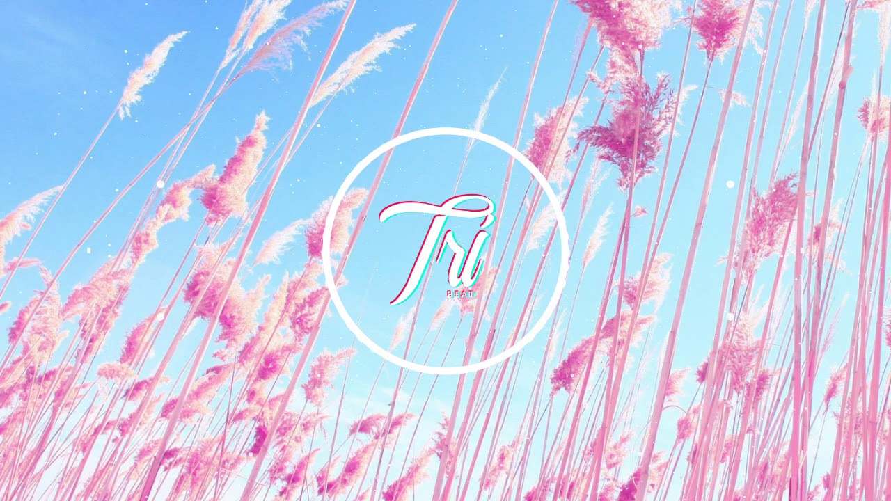 Everytime We Touch Remix - Cascada Cover - Tik Tok 0:01 - Lofi Chill
