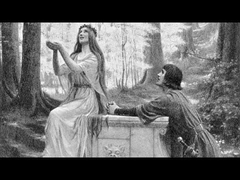 Debussy: Pelleas et Melisande - Suite (Cleveland Orchestra, Erich Leinsdorf)