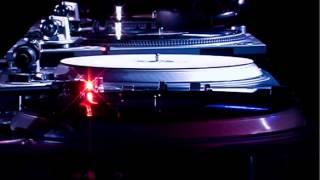 Asku Lasku Remix [HD]