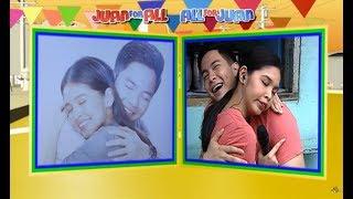 Eat Bulaga  October 14, 2017 (FULL) Juan for All - All for Juan Sugod Bahay HD