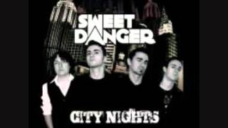 sweet danger-everything that leads me in sorrow
