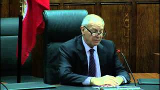 Judicial Committee of the Privy Council Judgment 15th November 2012
