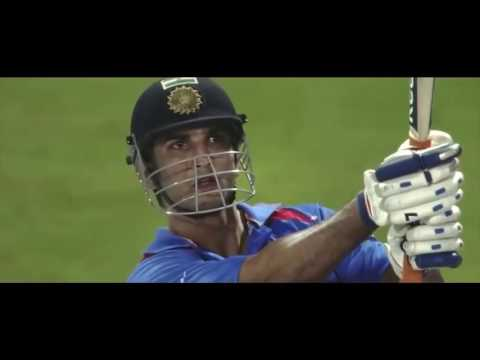 MS Dhoni The Untold Story Movie Vs Reality...