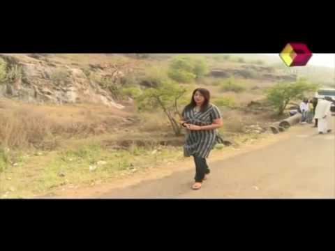 Flavours of India  24th April 2015  Highlights