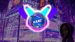 Clean Bandit  Rockabye Ft Sean Paul Amp