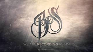 Breakdown of Sanity - We Are Recording Again! (Sneak Peek | October 2015)