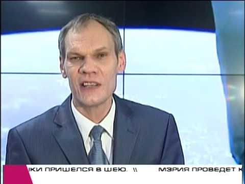 Телефакт — новости Челябинска и Челябинской области