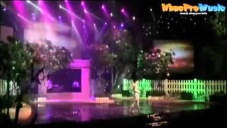 Hạnh Phúc Gần - Dương Hiếu Nghĩa (Live Show Lâm Hùng In Sài Gòn)