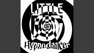 видео: Hypnodancer