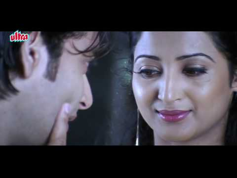 Goodnight Kiss - Janani Scene