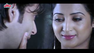 Repeat youtube video Goodnight Kiss - Janani Scene