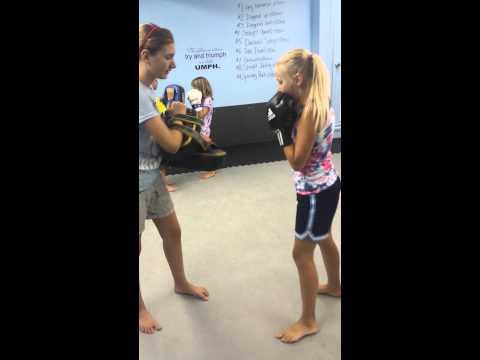 Muay Thai Bloomington Normal IL