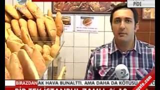 Ramazan Güncesi (www.beyazgazete.com)