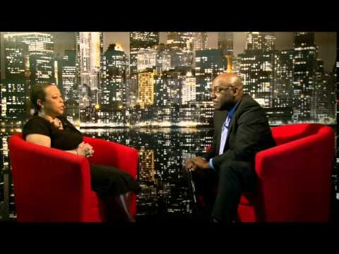 Sherry Ann Dixon | Exclusive | The Sylbourne Show