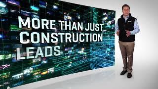 Dodge Construction Central thumbnail
