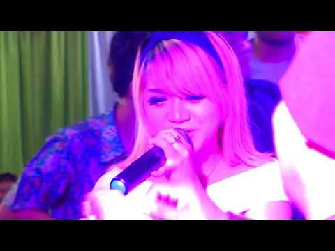 LELLY BARBIE | SUAMI YANG KEJAM | D'BINTANG MUSICA ENTERTAINMENT