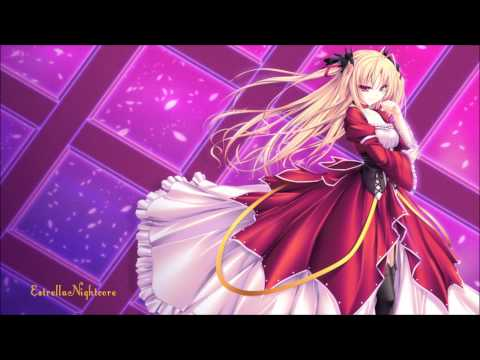 Nightcore - Roll The Dice