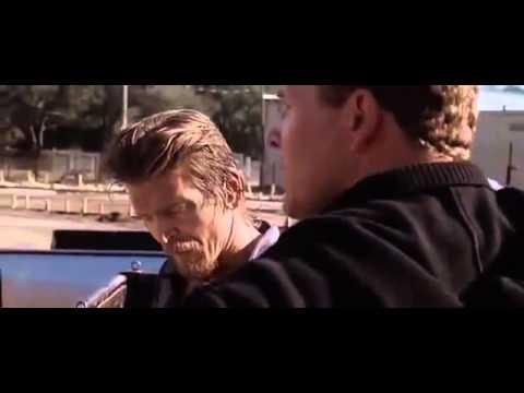 TODO POR MI HIJO Película En Español