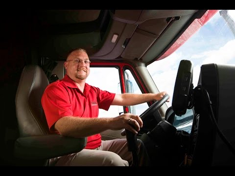What Drivers Should Bring To Orientation | Roehl.Jobs