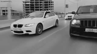 "Нурминский - АУФФ [Клип 2018] ""bass music"""