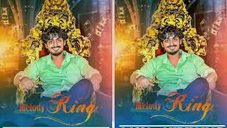 Gambar cover Gana sudhakar song