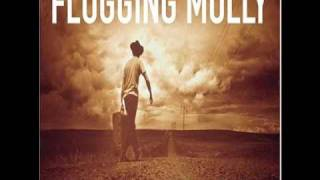 Flogging Molly - Wanderlust