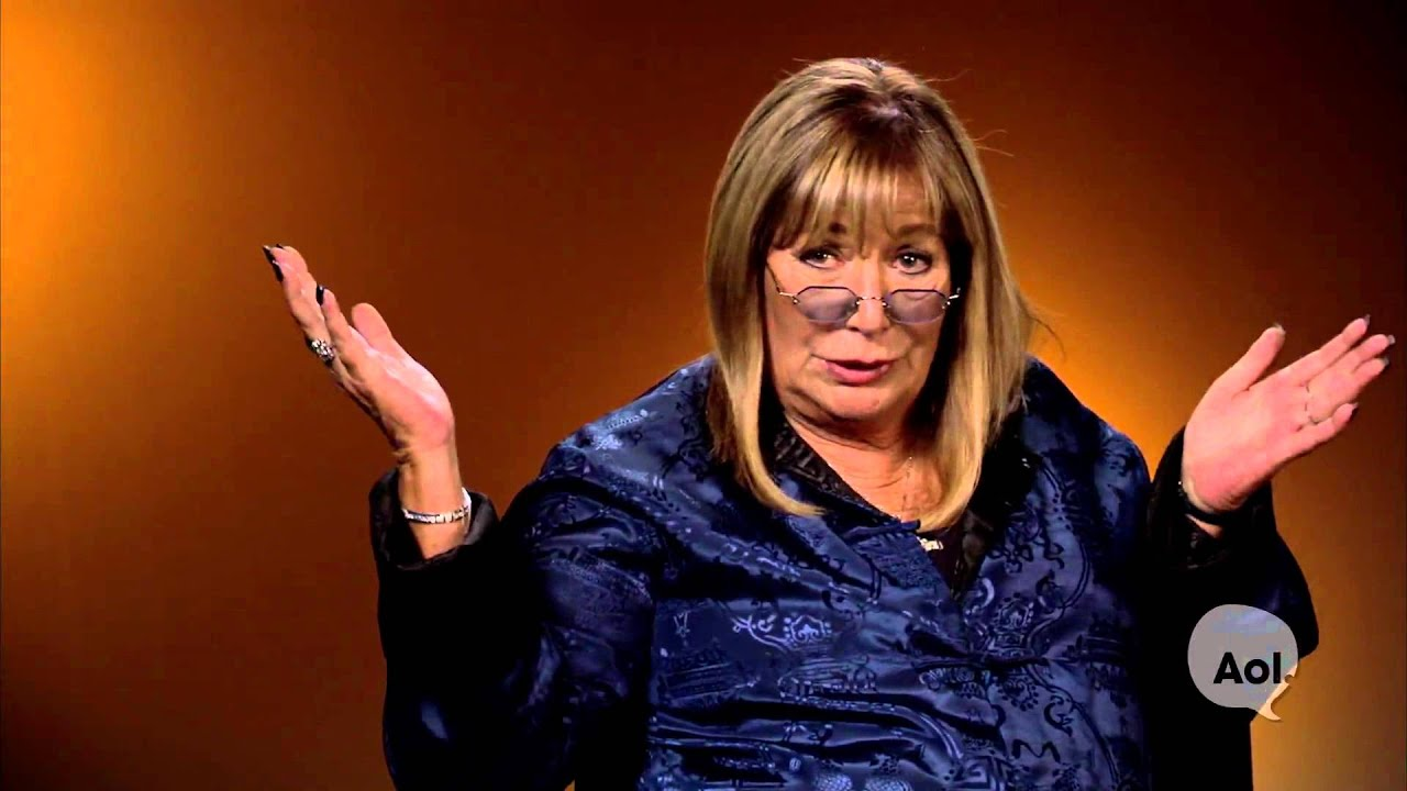 penny marshall brotherpenny marshall imdb, penny marshall frasier, penny marshall actress, penny marshall, penny marshall net worth, penny marshall itv, penny marshall director, penny marshall young, penny marshall facebook, penny marshall death, penny marshall 2015, penny marshall health, penny marshall today, penny marshall age, penny marshall gay, penny marshall brother, penny marshall daughter, penny marshall weight, penny marshall family feud, penny marshall health update