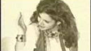 Diana Haddad-1996lagetek